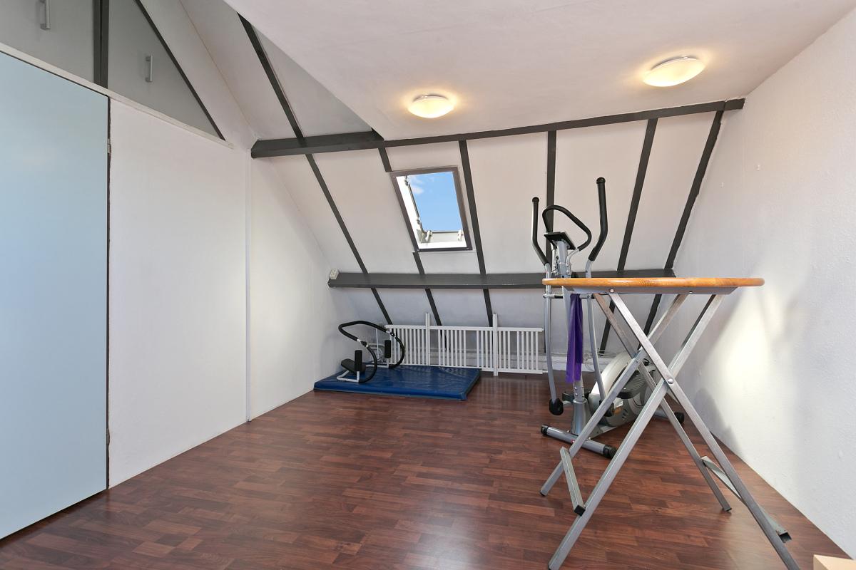 Perigordlaan 4, Eindhoven Koopwoning Verkocht - Aanbod